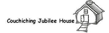 Couchiching Jubilee House.png