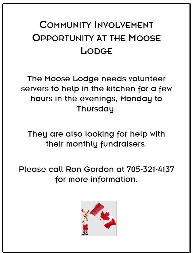 Moose Lodge (3).jpg