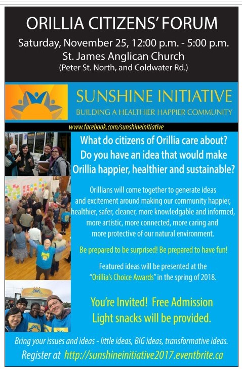 Orillia Citizens Forum.jpg